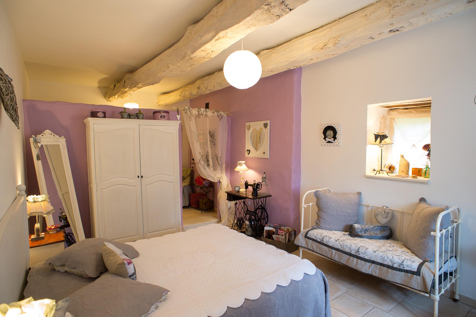 la bastide de montchamp chambre d 39 h tes en provence. Black Bedroom Furniture Sets. Home Design Ideas